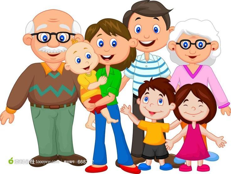 /Files/images/family-clipart-b26db6314601357bb3e105af754f7c72.jpg